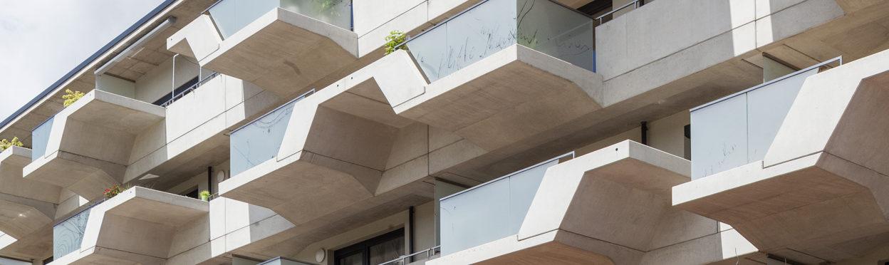 ai.d architektur