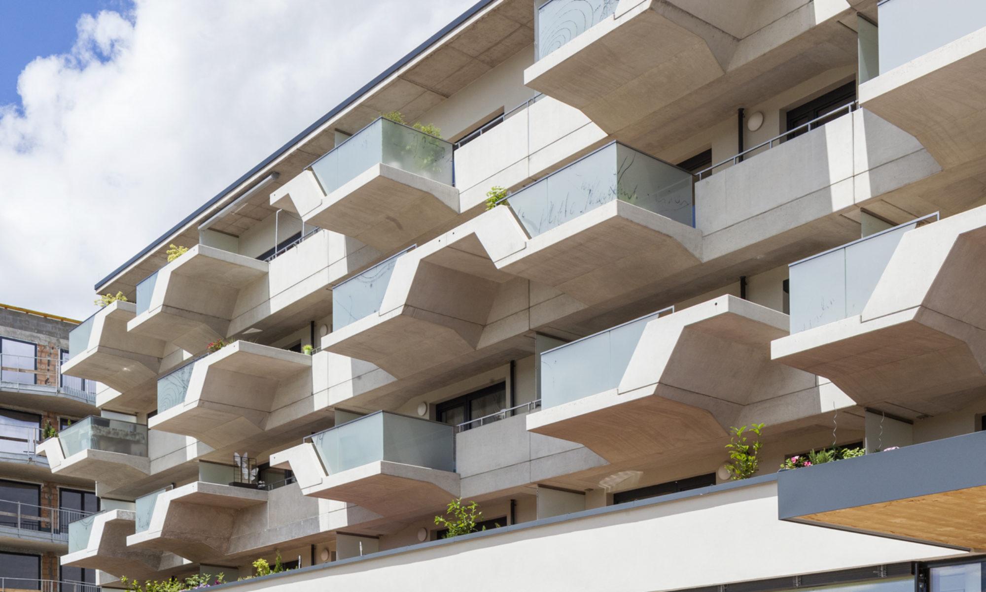 ai-d architektur